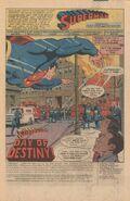 Superman Vol 1 352 001