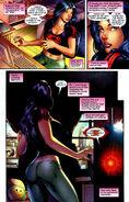 Superman Vol 2 222 001