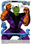 Thor Vol 1 465 001