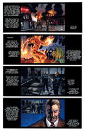 Uncanny X-Men Vol 1 505 001