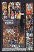 X-Men Vol 2 74 001