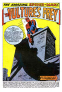 Amazing Spider-Man Vol 1 64 001