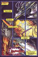 Avengers Vol 1 394 001
