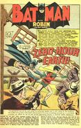 Batman Vol 1 167 001