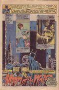 Batman Vol 1 255 001