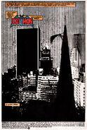 Batman Vol 1 402 001