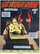 Batman Vol 1 418 001