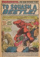 Daredevil Vol 1 34 001