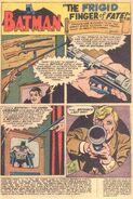 Detective Comics Vol 1 375 001