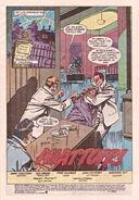 Detective Comics Vol 1 625 001