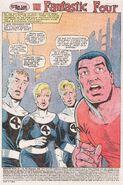 Fantastic Four Vol 1 294 001