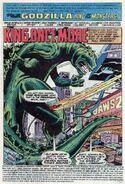 Godzilla Vol 1 23 001