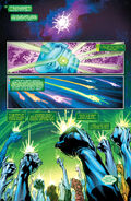 Green Lanterns Vol 1 1 001