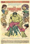 Incredible Hulk Vol 1 253 001