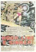Incredible Hulk Vol 1 313 001