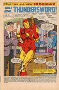 Iron Man Vol 1 197 001