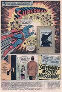 Superman Vol 1 283 001