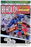 Thor Vol 1 220 001