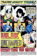 Thor Vol 1 237 001