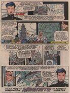 Uncanny X-Men Vol 1 274 001