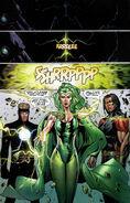 Uncanny X-Men Vol 1 476 001