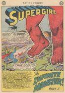 Action Comics Vol 1 285 017