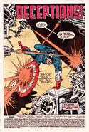 Avengers Vol 1 251 001