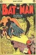 Batman Vol 1 203 001