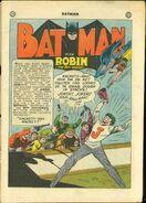 Batman Vol 1 32 001