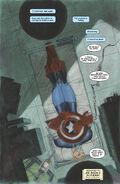 Captain America White Vol 1 1 001