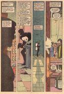 Daredevil Vol 1 257 001