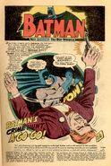 Detective Comics Vol 1 352 001