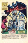 Detective Comics Vol 1 462 001