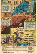 Detective Comics Vol 1 468 001