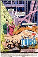 Detective Comics Vol 1 634 001