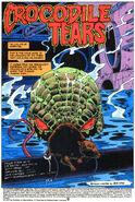 Detective Comics Vol 1 660 001