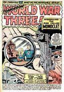 Fantastic Four Vol 1 95 001