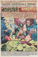 Incredible Hulk Vol 1 211 001