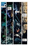 Legends of the Dark Knight Vol 1 31 001