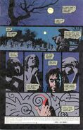 Legends of the Dark Knight Vol 1 54 001
