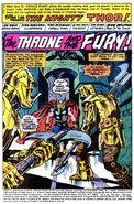 Thor Vol 1 249 001