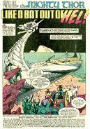 Thor Vol 1 362 001