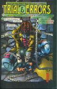 Uncanny X-Men Vol 1 350 001