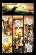Uncanny X-Men Vol 1 440 001