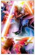Uncanny X-Men Vol 1 529 001