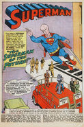 Action Comics Vol 1 256 001