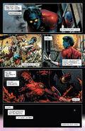 Amazing X-Men Vol 2 1 001