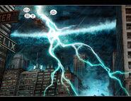 Astonishing Thor Vol 1 1 002-003