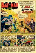 Batman Vol 1 131 001