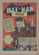 Batman Vol 1 2 001